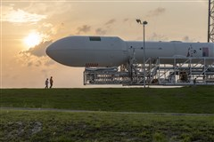 Falcon9Rollout.jpg