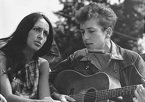 20130125XD-Googl-Imag-Music01-Joan_Baez_Bob_Dylan