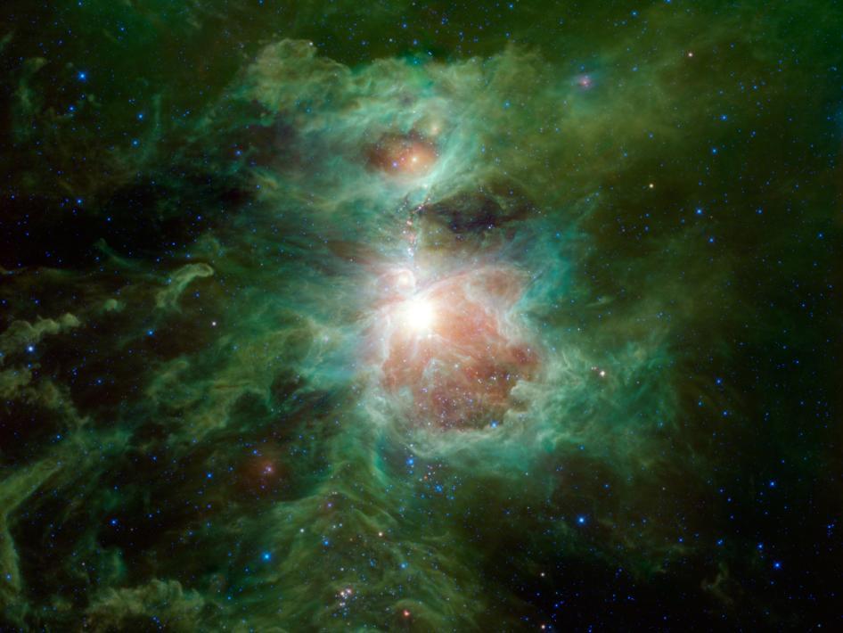 20130208XD-NASA-OrionNeb