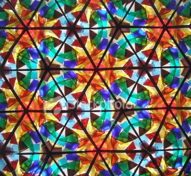 20130715XD-GooglImag-stock-photo-860321-real-kaleidoscope-view