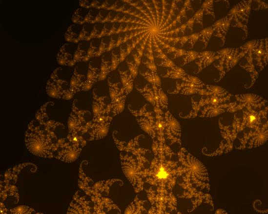 20130422XD-Googl-Mandelbrot08
