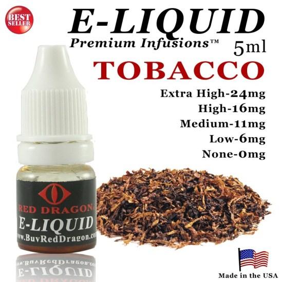 20130424XD-GooglImag-liquid-tobacco