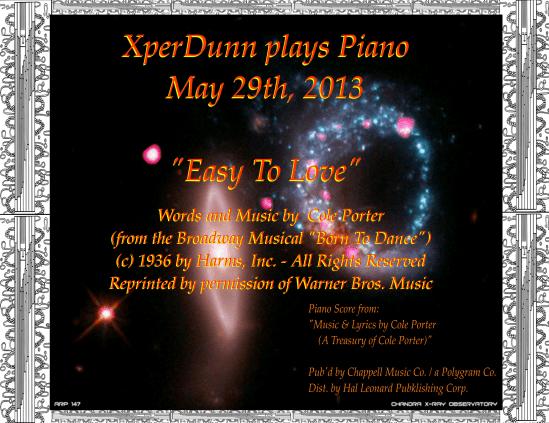 20130529XD-EasyToLove-Titles(NASA-RingOBlkHoles)