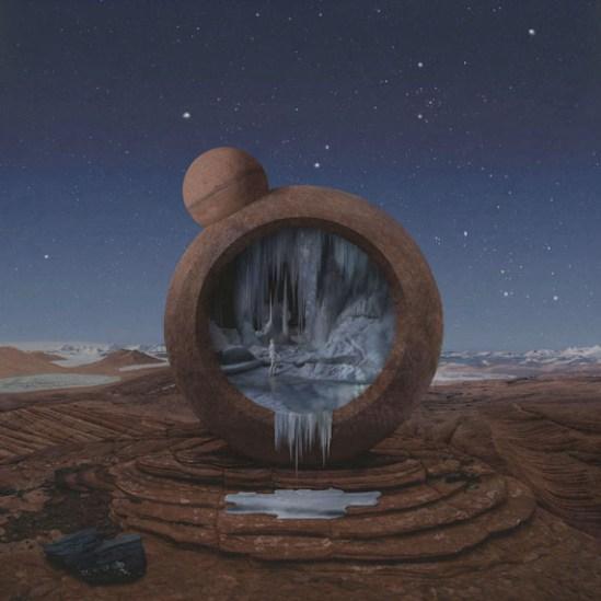 20110304XD-cistern_large