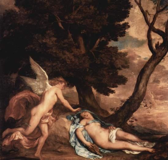 20130630XD-Wiki-Anthony_van_Dyck-AmorNPsyche(1638)