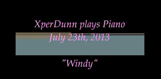20130723XD-Windy-TITLE