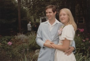 Married 1980
