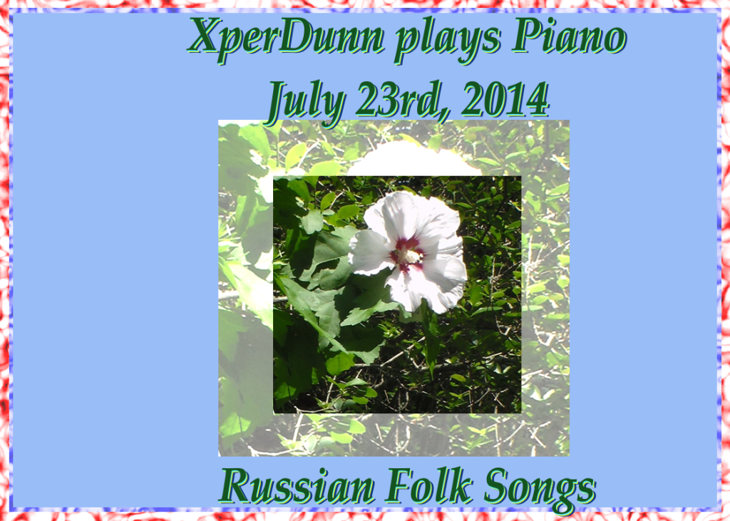 20140723XD-RussianFolkSongs(TitlesCARD)