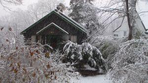 20141126XD-SnowyDay (4)