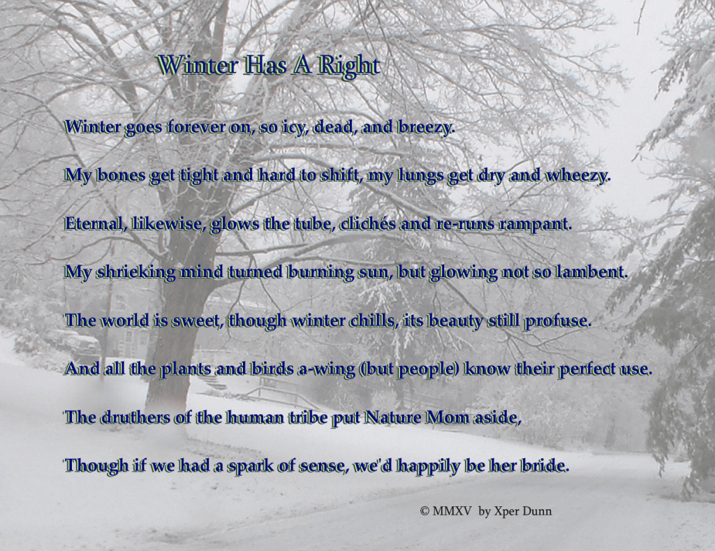 20150119XD-POEM_WinterHasARight