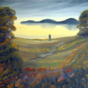 20130708XD-paintings-romanc-aitwilllond