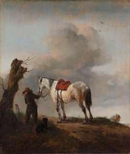 20130805XD-Rijksmuseum_SK1705 (14)