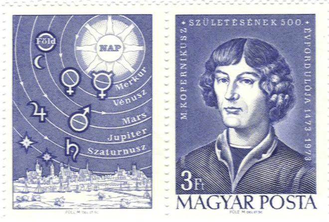 20150404XD-Copernicus_03