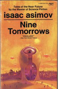 asimov-nine-tomorrows