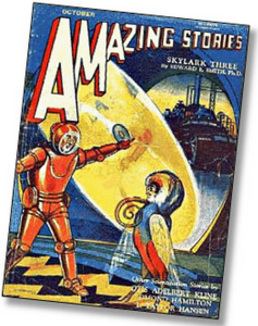 pulp-amazing-stories