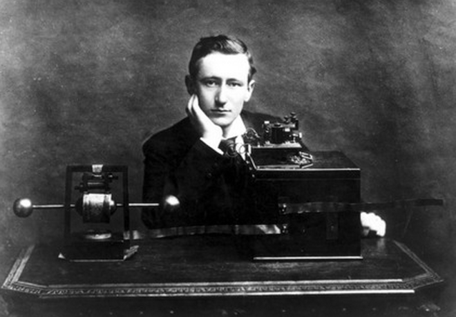 20150526XD-Radio_02_Marconi
