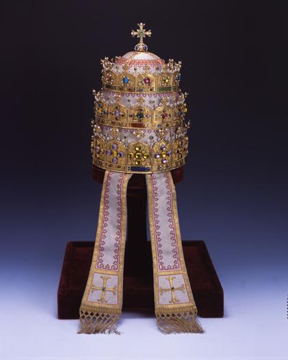 papaltiara2