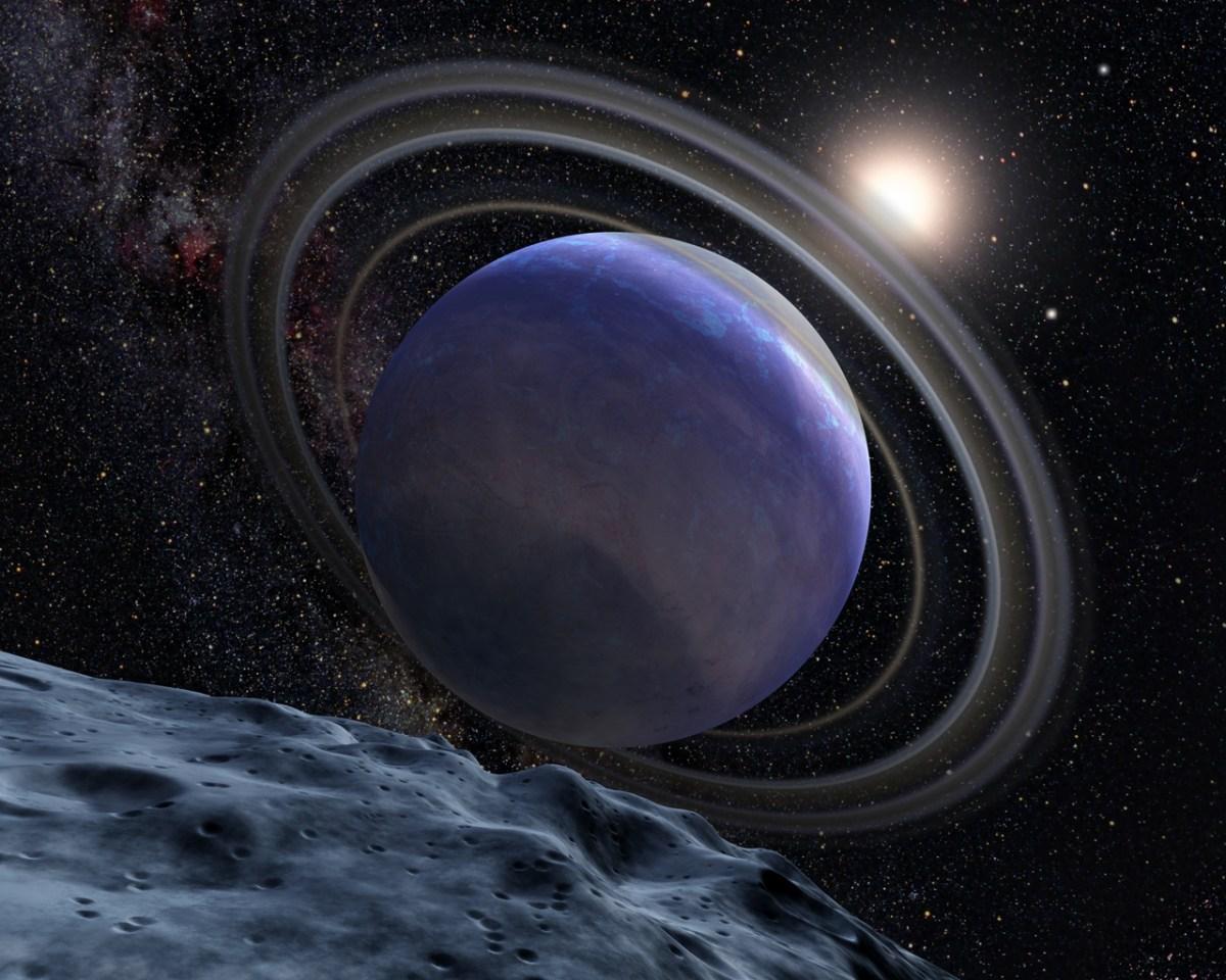 20121112XD-NASA-ArtistRendtnOfSuperplanet