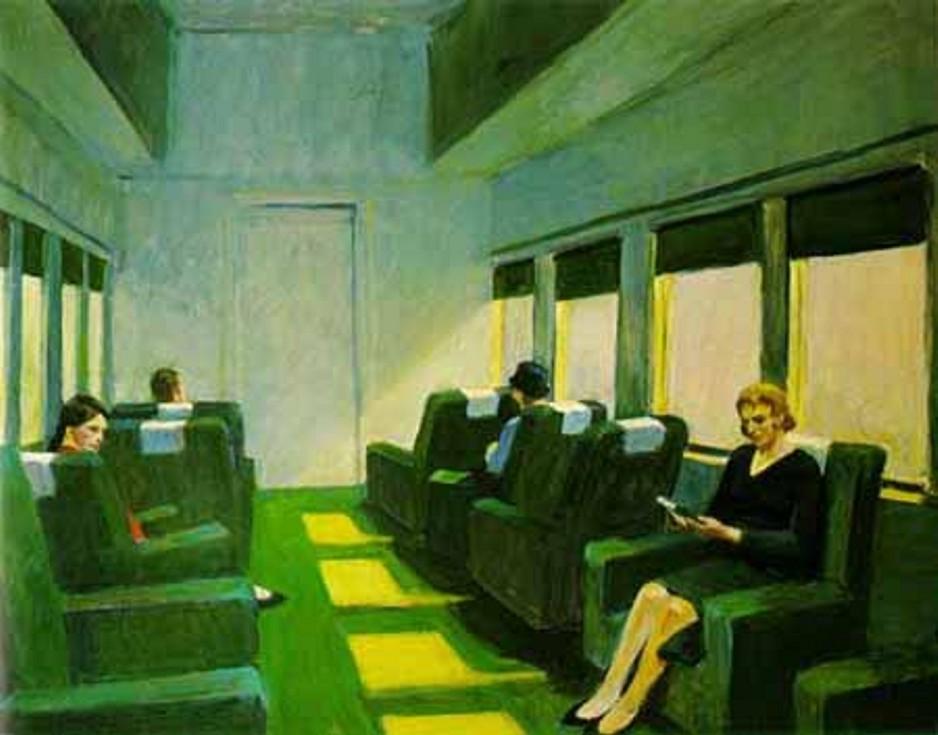 Hopper15