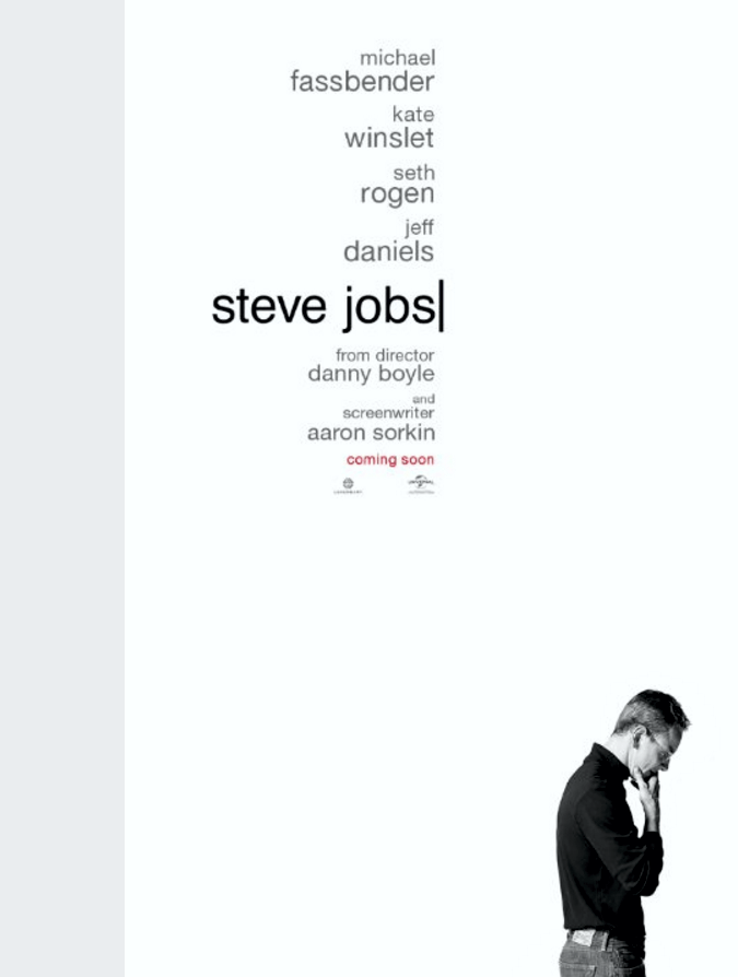 20160218XD-SteveJobs_TheMovie