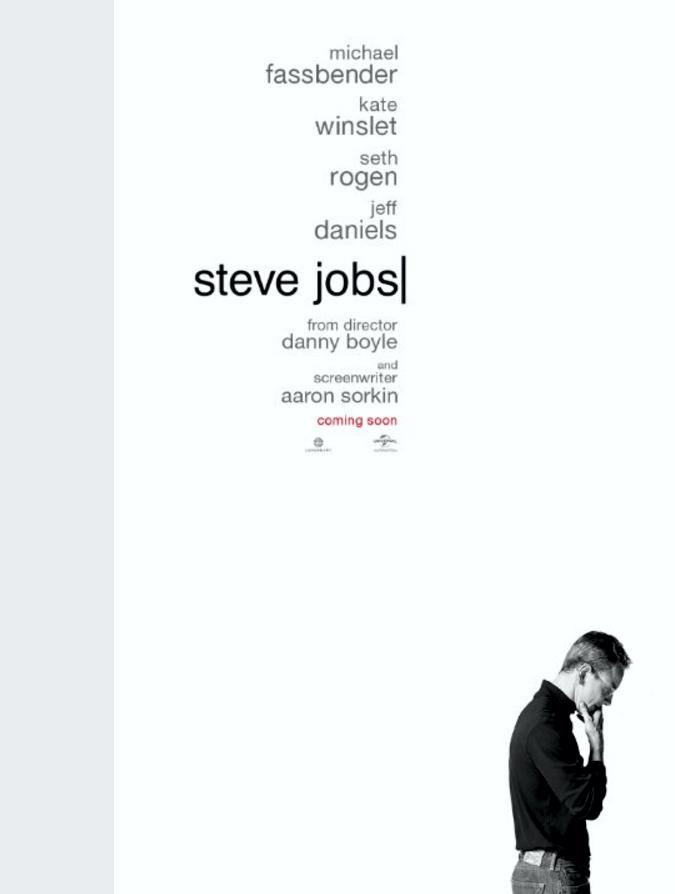 20160218XD-SteveJobs_TheMovie