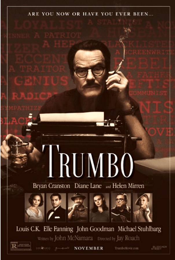 20160218XD-Trumbo_TheMovie