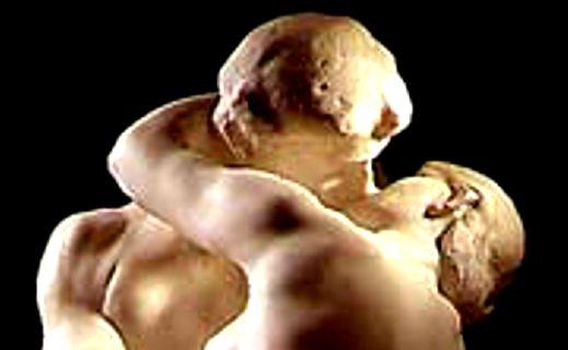 20121002XD-Rodin-TheKiss(Detail)