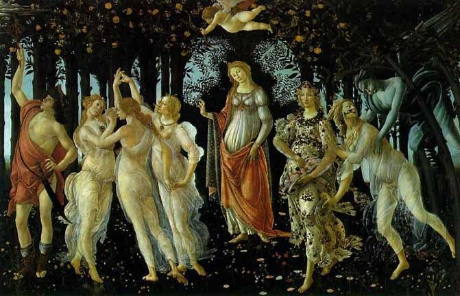 botticelli3