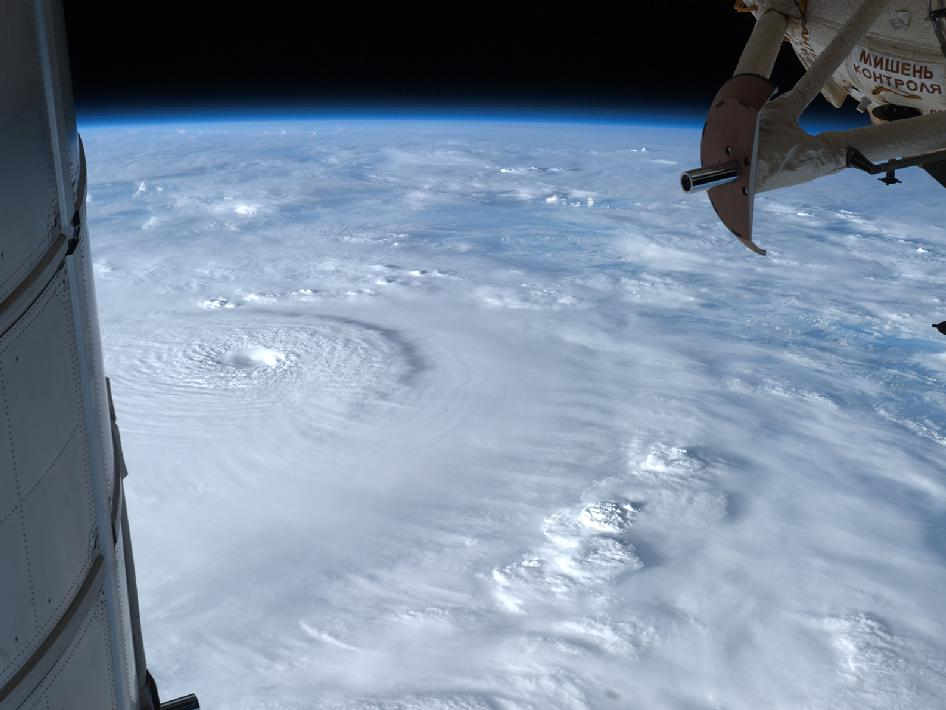 20121205XD-NASA-SuperTyphoonBopha