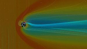 20160107XD-NASA-MagneticReconnection