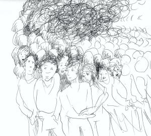 20150531XD-Drawings (2)