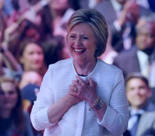 20160608XD-Hillary
