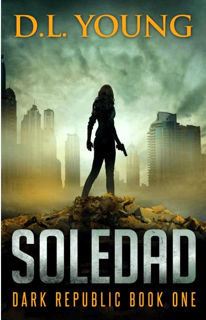 20160611XD-DLYoung_Soledad