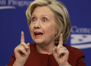 20160722XD_HillaryClinton_02