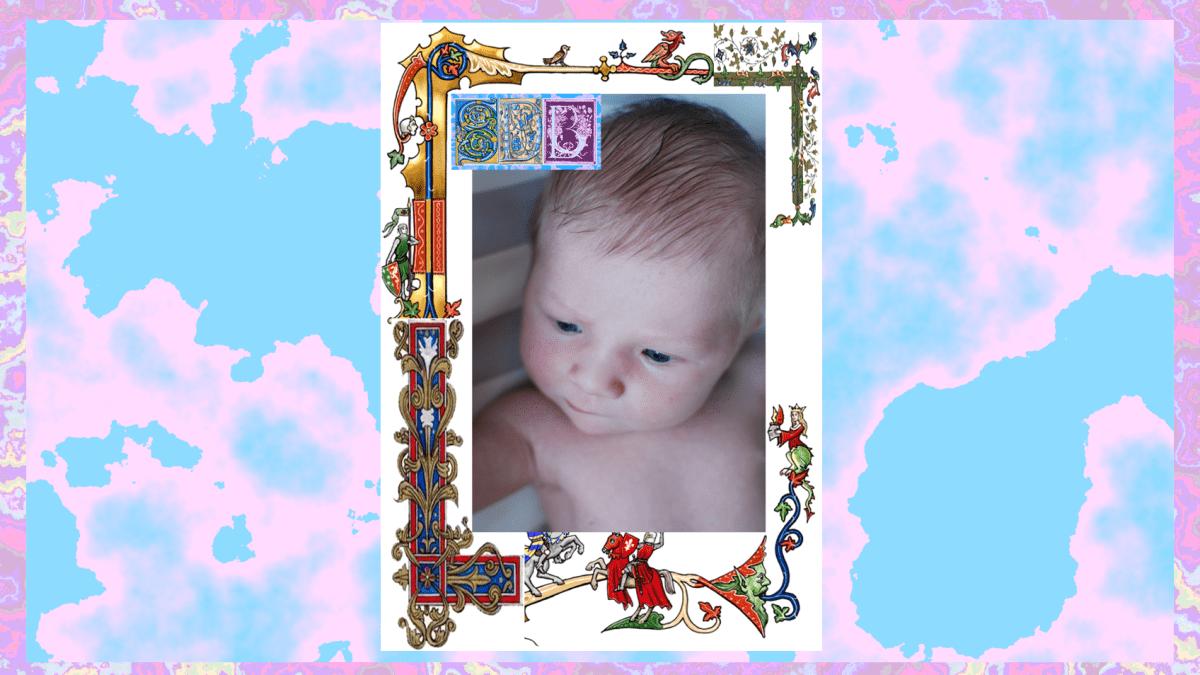 20160815XD-BabySenecaDuffy_02b