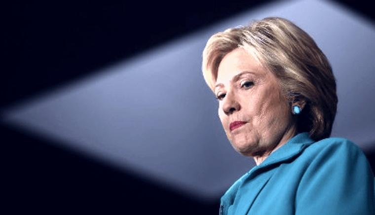 20160826XD-HillaryClinton_04