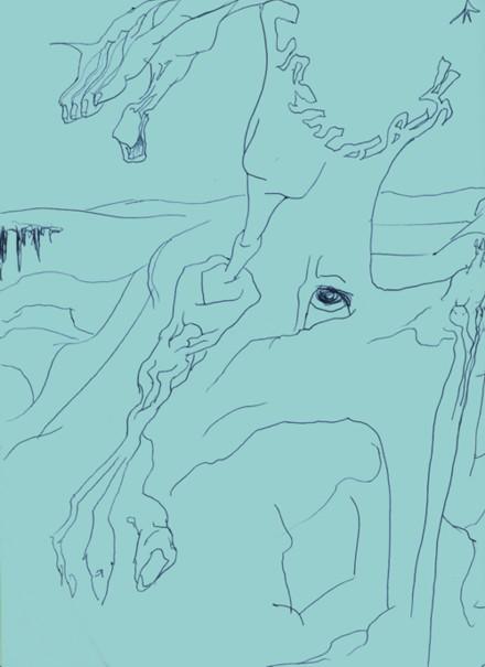 creature-sp008