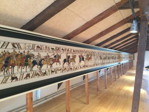 bayeux-tapestry_03