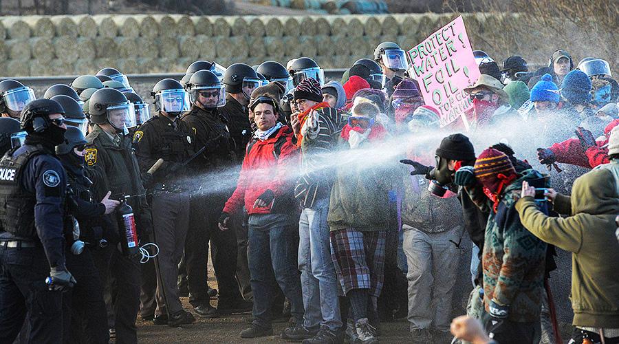 dapl-protest-2
