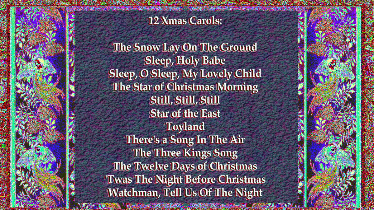 20161215xd-penultimate12carolssongtitles_card