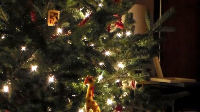 20161223xd_xmas_tree-5
