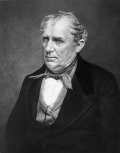 james_fenimore_cooper_by_brady