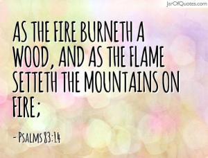 psalms83