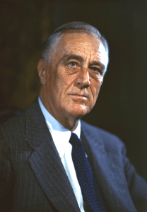 FDR_1944_Color_Portrait