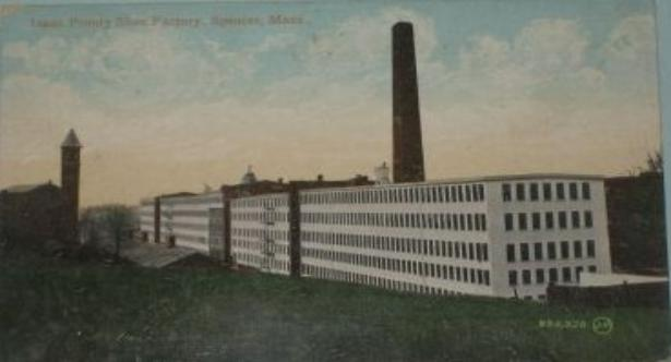 Factory_02