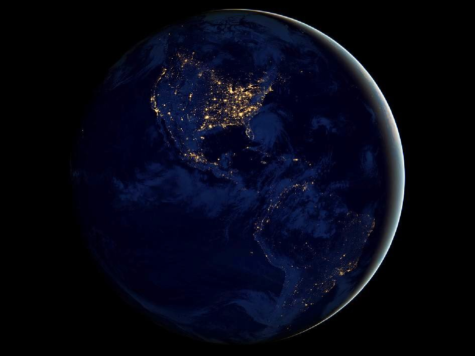 20121206XD-NASA-EarthAtNight_northAmerica.jpg