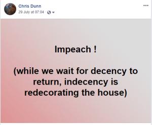 20180731XD-Impeachments_02