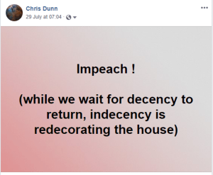 20180731XD-Impeachments_02