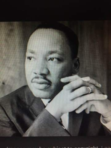 Happy Mlk Day 2019jan21 Xper Dunn Is Here
