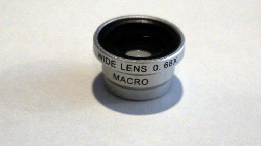 addon-lens05